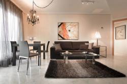 Квартира Бенидорм 121000 €