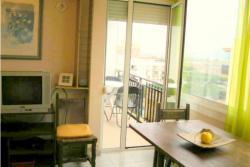 Квартира Бланес 98000 €