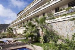 Квартира Барселона 1959000 €