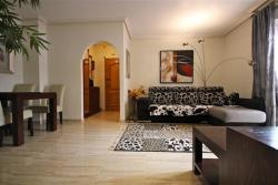 Квартира Торревьеха 85000 €