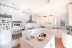 Купить дом в Испании в пригороде Барселоны в Тейе - №3509