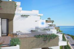 Квартира Бенитачел 489584 €