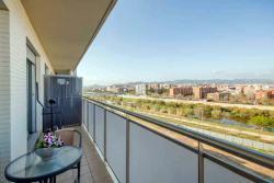 Пентхаус Барселона 420000 €