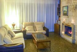 Квартира Сан Висенс де Монтальт 315000 €
