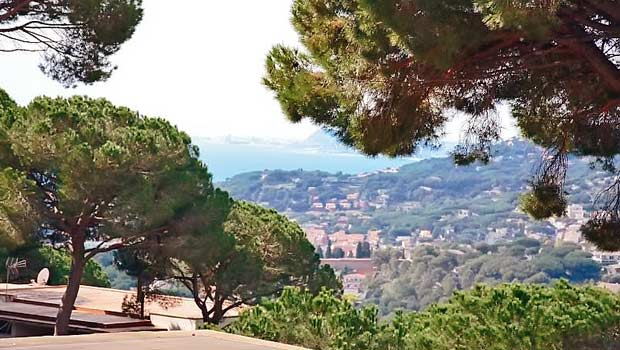 Недвижимость на Коста Маресме, Испания