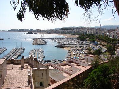 nedvizhimost blanes Бланес – идеальное место, чтобы купить дом в Испании