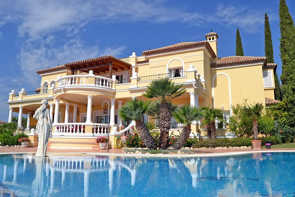 Купить квартиру в испании салоу недорого