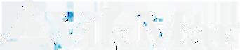 vikmar-realty.ru logo