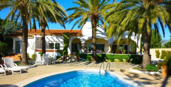 Какую недвижимость в Испании предпочитают купить покупатели из России