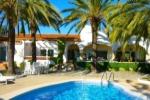 Обзор недвижимости в Испании, которую предпочитают покупать российские клиенты. Типы недвижимости квартиры, дома, виллы стоимостью 60 - 250 тыс. евро, а также дорогую и элитную недвижимость, желательно на побережье у моря