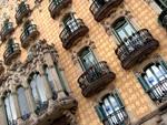 За последние месяцы иностранные покупатели купили недвижимости в Испании больше на 17 %. Большую группу таких инвесторов составляют покупатели из Скандинавии и России