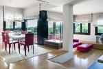 Апартаменты в Испании у моря для россиян из каталога Агентства VikMar (Викмар). Актуальные цены на недорогие апартаменты студио, туристические апартаменты, апартаменты от застройщика и элитные апартаменты в Испании у моря – продажа