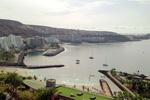 Программа мероприятий «Российские инвестиции в туризм и недвижимость на Канарских островах в Гран Канария» - фото Агентства зарубежной недвижимости VikMar (ВикМар) - Invest & Enjoy Gran Canaria