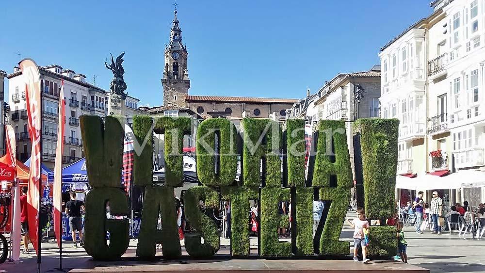 Купить квартиру в испании валенсия недорого