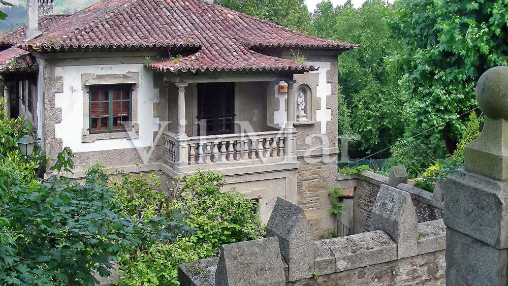Недвижимость в испании купить цены недвижимость в дубае купить дом