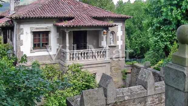 Купить недвижимость в Испании: цены, фото и статьи - vikmar-realty.ru