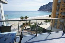 Испания купить дом торревьеха