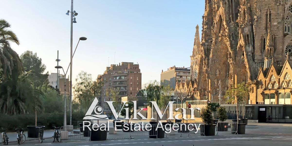 Как быстро восстановится рынок недвижимости в Испании после карантина эпидемии коронавируса COVID-19? Каким будет спрос россиян на зарубежную недвижимость в 2020 году?