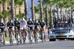 """20 августа 2011 в Бенидорме (Коста Бланка) состоялся старт одной из самых престижных велогонок мира """"Vuelta a España"""". В этот день улицы туристической столицы Испании Бенидорма были полны велогонщиками"""
