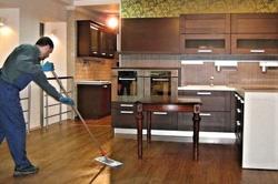 Уборка и поддержка арендованной недвижимости в Испании