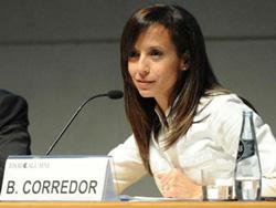Беатрис Корредор (Beatriz Corredor): в 3-м квартале 2011 года объемы продаж жилья в Испании, будут выше на 2%