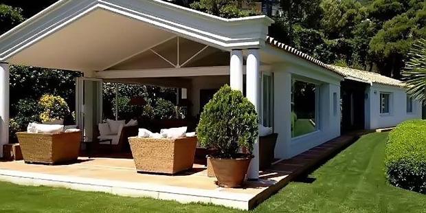 30 тысяч объектов элитной жилой недвижимости выставлено на продажу в провинциях Мадрид, Барселона, Малага, Аликанте и на Балеарских островах в Испании