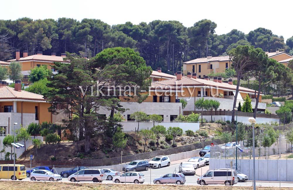Коммерческая недвижимость в ллорет де мар коммерческая недвижимость продажа в кемерово