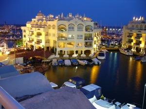 Иностранные покупатели возвражаются на рынок недвижимости в Испании
