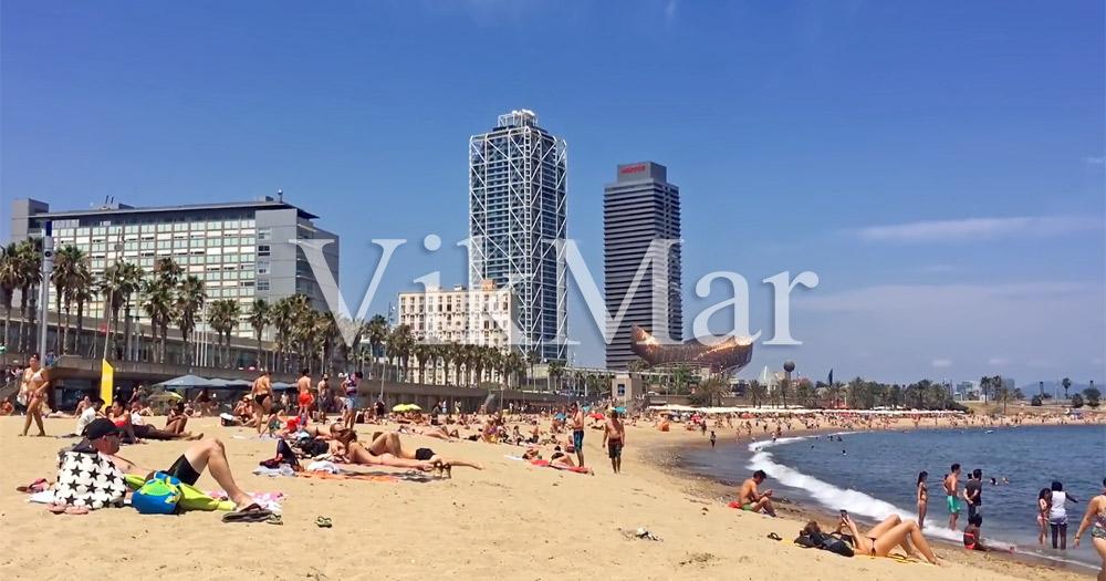 Местные и региональные особенности коммерческого строительства жилья и объектов сферы обслуживания в курортных зонах отдыха на побережье Испании