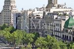 Обзор основных городских районов и улиц в Барселоне, где лучше купить коммерческую недвижимость и готовый бизнес с учетом выгодного территориального расположения