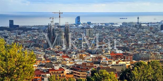 На период 2017-2018 экспертами прогнозируется стабилизация рынка недвижимости в Испании путем привлечения крупных инвесторов для строительства нового жилья и реконструкции существующего
