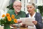 Купить недвижимость в Испании - выбор многих пенсионеров стран Европы. Последнее время к испанской недвижимости проявляют интерес пенсионеры из России.