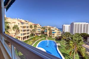Спрос на недвижимость в Испании в 2012 оказался самым большим, особенно на побережье Коста дель Соль