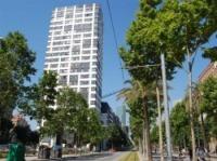 Правильно выбрать место будущей квартиры или дома - это одна из важнейших задач