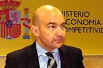 Вид на жительство в Испанию будет выдаваться иностранным гражданам и инвесторам, которые купили недвижимость в Испании.