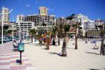 Аренда частной недвижимости в Испании обходится дешевле, чем проживание в отеле. Именно поэтому аренда квартир, апартаментов, домов и вилл в Испании пользуется повышенным спросом.