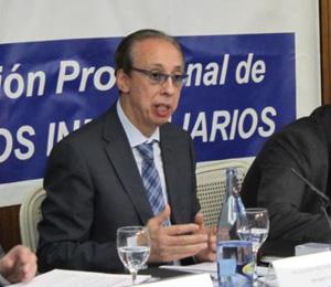 Оскар Мартинес (Oscar Martinez) утверждает, что качественное жилье в Испании дешеветь уже не будет