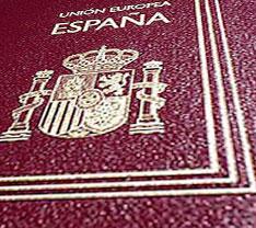 Получение вида на жительство в Испании для россиян в консульстве в Москве