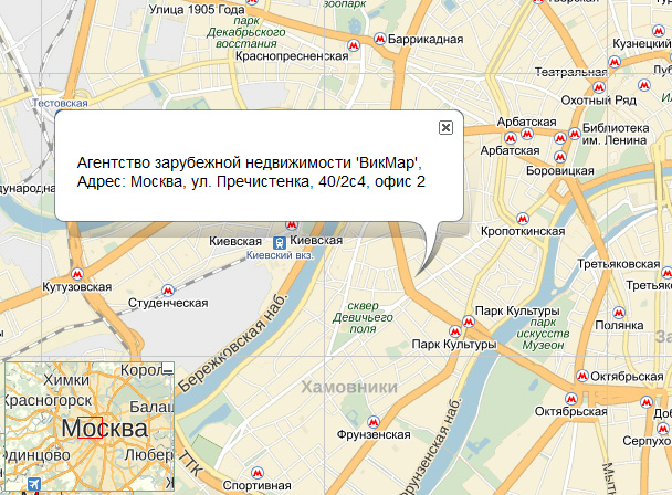 vm-map-moscow