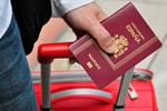 Иностранные граждане могут оформить вид на жительство в Испании если купить недвижимость в Испании, стоимостью не менее 500 000 евро.