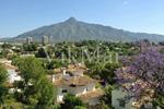 «Золотой Треугольник Коста дель Соль» известен во всем мире благодаря высокому качеству жизни и отдыха в Испании – обзорная информация о престижном районе испанской недвижимости